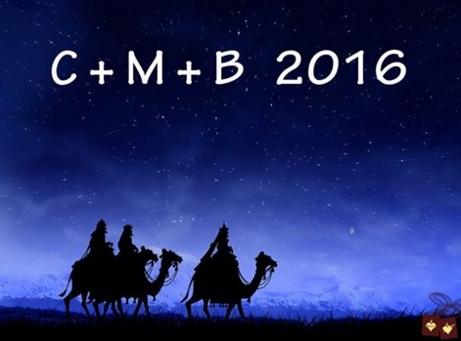 C+M+B