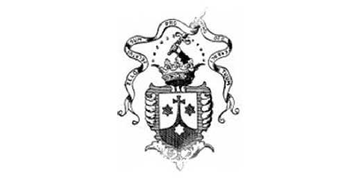 20120416130540