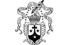 logo świecki zakon karmelitów bosych
