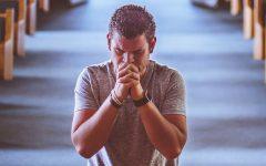 miłość bliźniego wypływająca z modlitwy